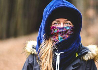 NANUK Winter Hoods 2019