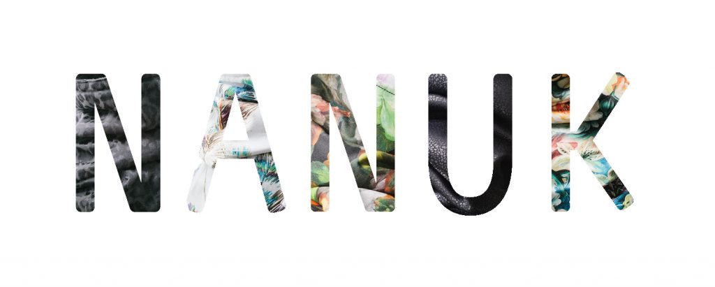 NANUK Design